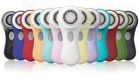 20% Off All Devices Flash Sale @ Clarisonic