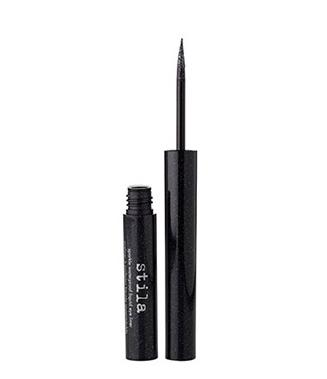 Buy One Get One FreeStila Eyeliner @ Stila Cosmetics