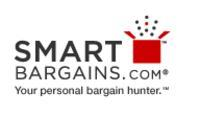 Extra 10% OffOrders Of $100 or More @ SmartBargains