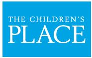 Up to 80% Off+Extra 10% off Summer Clearance @ Children's Place