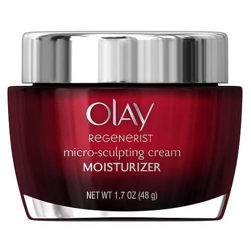 $10 Off Olay Orders of $30 or More