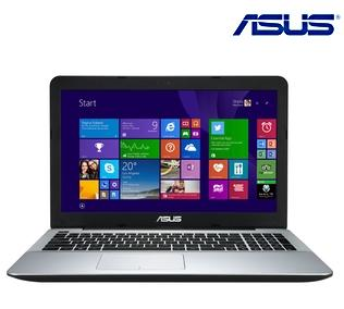 "$659.99 ASUS 5th Gen Core i7 8GB Full HD 15.6"" Laptop X555LB-NS71"