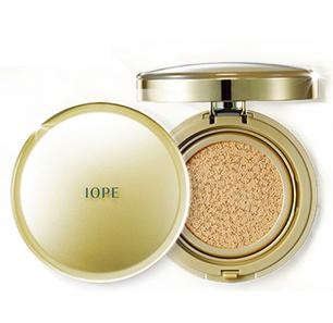 $38IOPE AIR CUSHION RX (N21)SPF50+ PA+++ @ iMomoko
