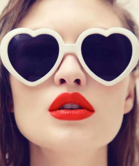 Up to 40% Off + 25% OffAll Sunglasses @ Monnier Frères US & CA