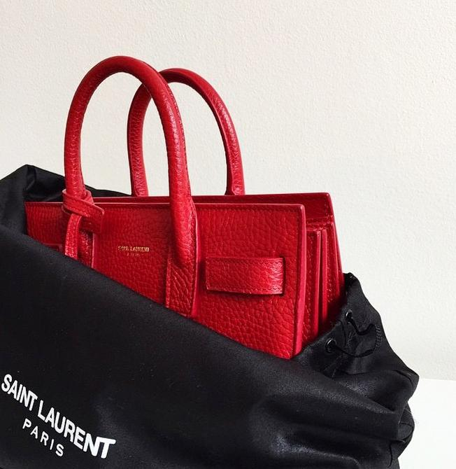 Up to 40% Off Sale @ Yves Saint Laurent