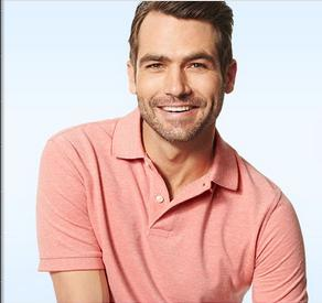 40% off Men's Polos and Shorts Sale @ Target