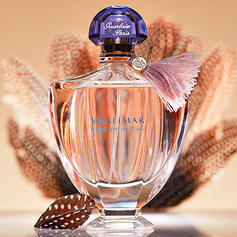 Up To 65% Off Warm & Spicy Fragrances Sale @ Zulily