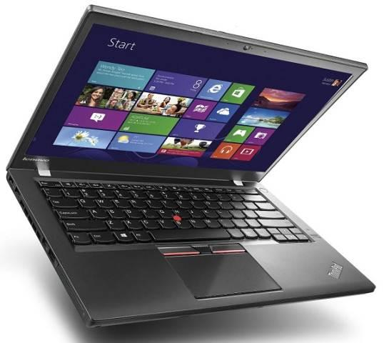 $635.4 ThinkPad T550 Ultrabook