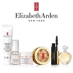 Dealmoon Exclusive! 25% OFF+ Free 7 Piece Deluxe Gift with ANY $80+ Order @ Elizabeth Arden