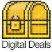 From$4.99 Digital Video Game Deals