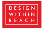 Up to 50% Off Summer Sale @ Design Within Reach