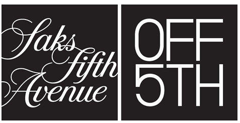 Up to 70% Off Wardrobe Event @ Saks Off 5th