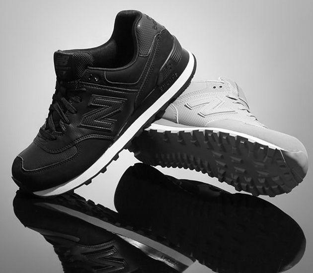 20% Off Men's New Balance Sneakers and more @ Amazon.com