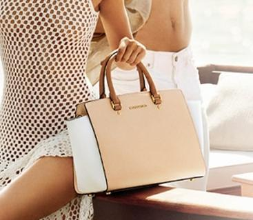 coupons for michael kors outlet  michael michael