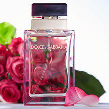 Up to 55% Off Dolce & Gabbana Perfume Sale @ Zulily