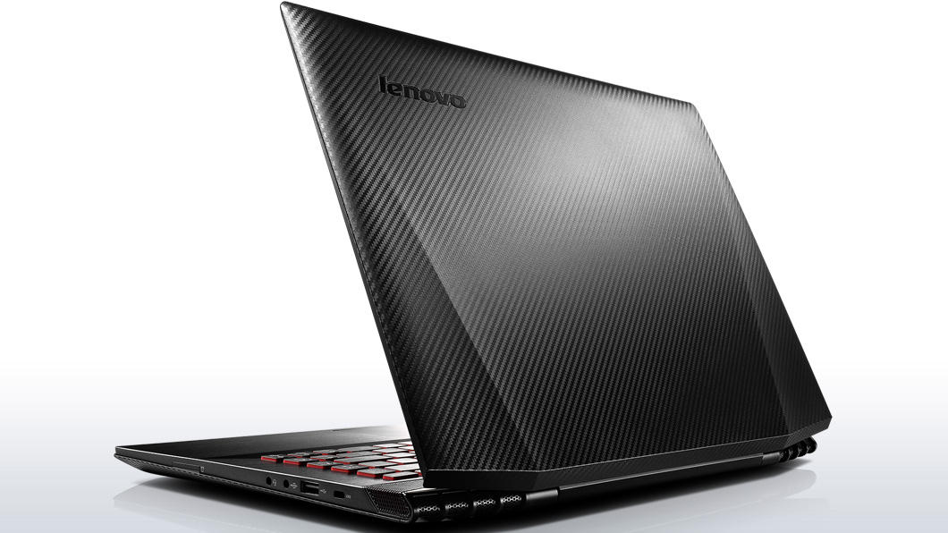 Lenovo Y40-80 Laptop 14