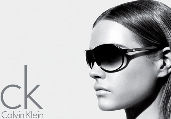 Extra 10% OffCalvin Klein Sunglasses @ SmartBargains