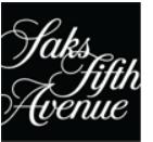 Up to 60% Off The Designer  Sale @ Saks Fifth Avenue