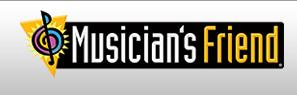 Hot Deals, Markdowns, & Huge SavingsFather's Day Sale @ Musicians Friend