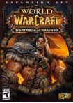 $29.99 World of Warcraft: Warlords of Draenor for Windows