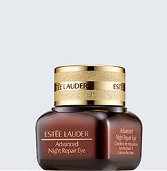 Free 3 Deluxe Samples with Advanced Night Repair Eye Synchronized Complex II @ Estee Lauder