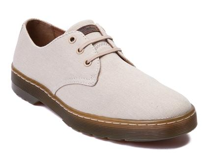 Dr. Martens Delray Men's Casual Shoe