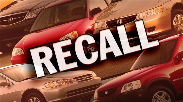 Keep yourself informedVehicle Safety & Defect Recall List
