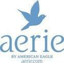Buy One Get One 50% Off Shorts Sale @ Aerie by American Eagle