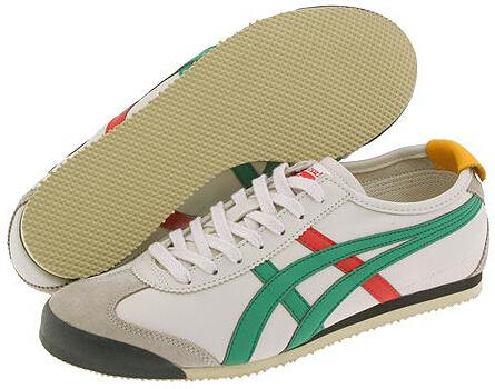 Up to 67% Off Select ASICS Shoes and Apparel @ 6PM.com