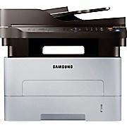 $99.99 Samsung M2880FW Xpress Mono Laser Multifunction Printer