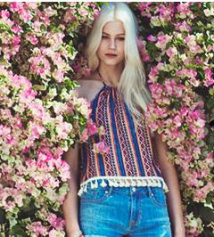 15% Off Sitewide +Extra 50% OffSale Items @ PacSun