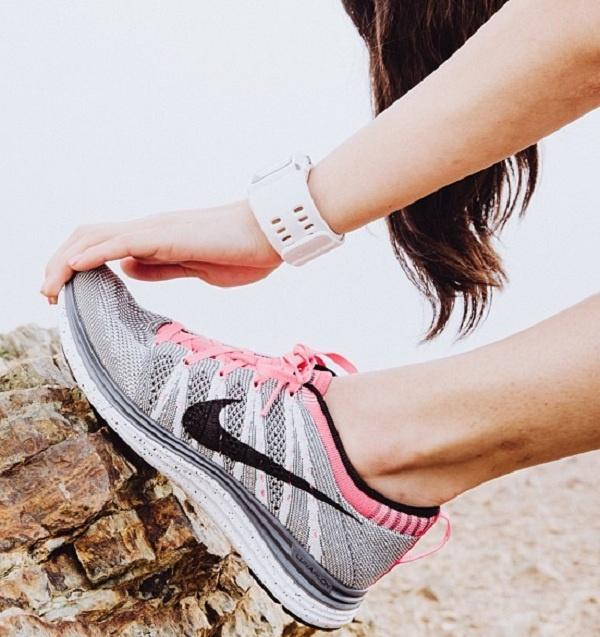 Up to 60% Off Select Nike Women's Sneaker & Athletic Shoes on Sale @ 6PM.com