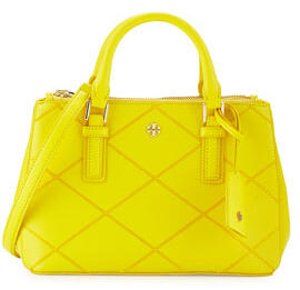 Up to 40% Off + Extra 25% OffSelect Tory Burch Handbags, Shoes and more @ CUSP by Neiman Marcus