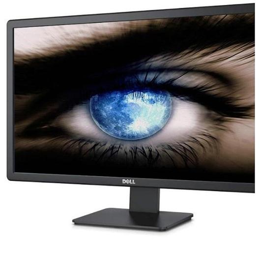 "$189.99 Dell E2715H 27"" HD Monitor"