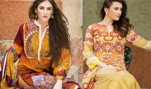 Free Shippingon All Orders @ Monsoon US