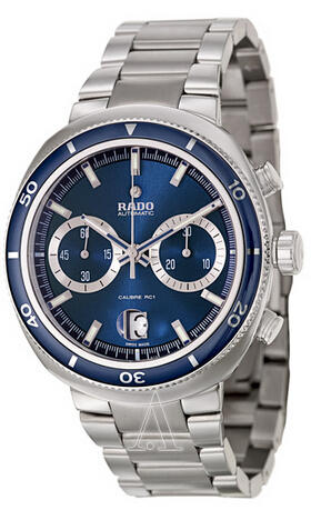 Rado D-Star 200 Men's Watch R15966203