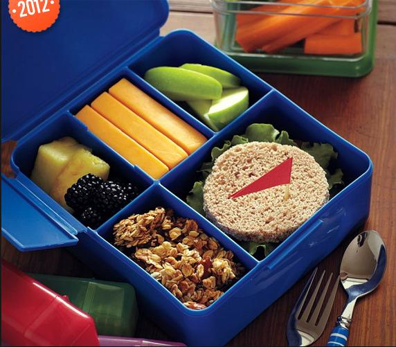 Large Selection of Children's Lunch Boxes, Backpack, Bottles Sale @ Children's Place