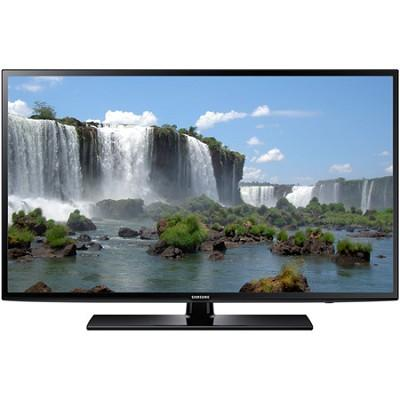 Samsung UN40J6200 40-Inch Full HD 1080p 120hz Smart LED HDTV