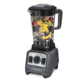 Jamba Appliances 2.4 hp Blender, 64 oz.