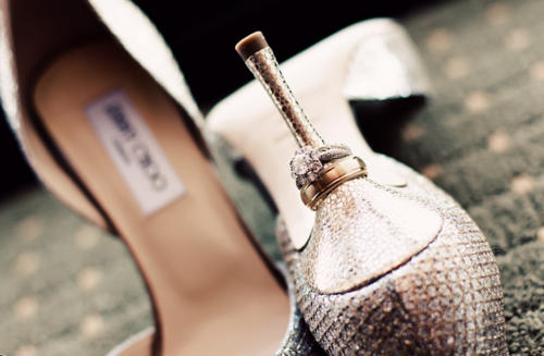 Up to 50% Off Jimmy Choo Shoes Sale @ Bergdorf Goodman