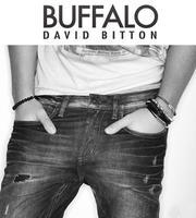 Get 20% off + FREE shippingon ANY order @ BuffaloJeans.com