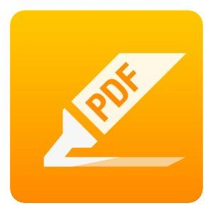 PDF Max 4 for Android