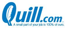 $15 Off $75 + Free ShippingDisinfecting Wipes & Cleaners and Paper Products Sale @ Quill.com