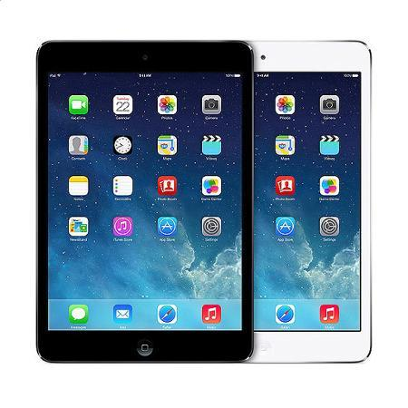 Apple iPad mini 1 16GB WiFi + 4G GSM Unlocked Tablet