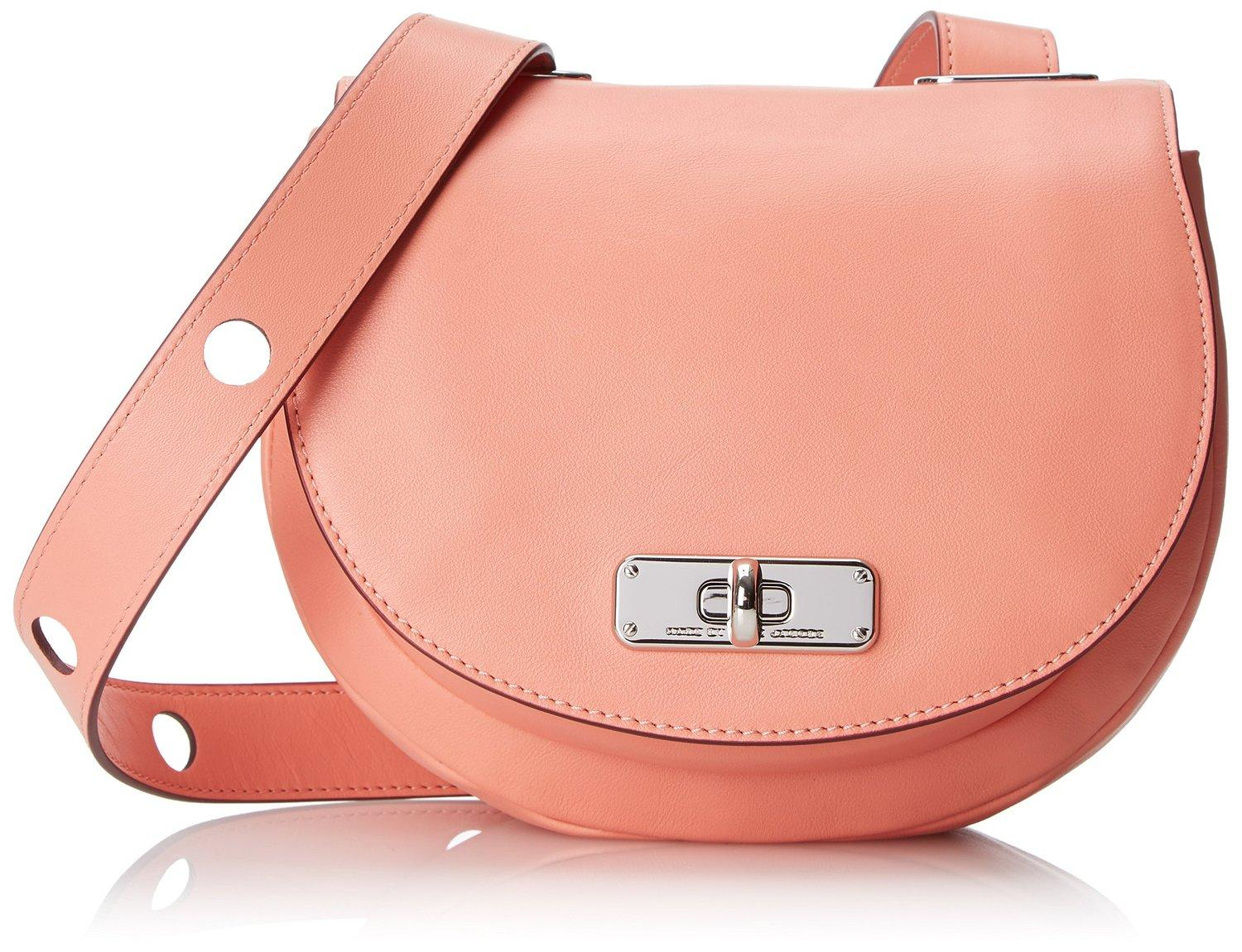 Marc by Marc Jacobs Donut Cross-Body Bag