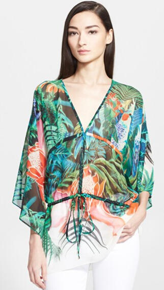 Up to 60% Off Designer Clearance Items @ Nordstrom