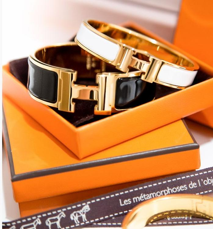 Up to 23% Off Hermes Jewelry & Accessories On Sale @ MYHABIT