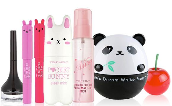 10% Off or More Korean Beauty Sale @ Amazon.com