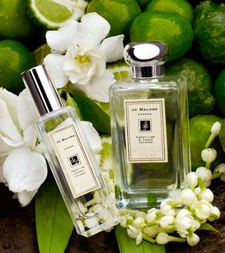 Receive Duo Sample + Free Shipping with Purchase @ Jo Malone London