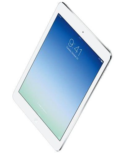 As low as $349.99 Apple iPad Air 16GB/32GB Wi-Fi  + AT&T
